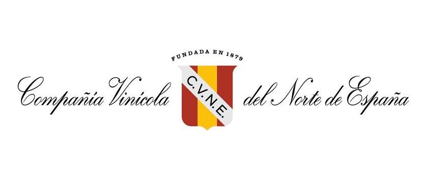 Compañía Vinícola del Norte de España (CVNE)