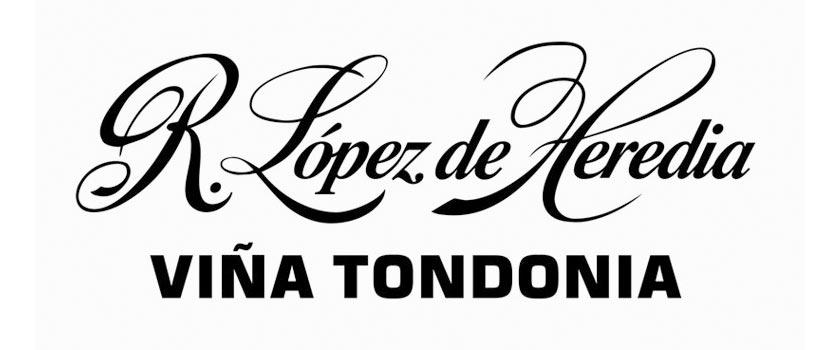 BodegasLópez de Heredia