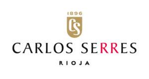 Bodegas Carlos Serres (Haro, Rioja Alta)